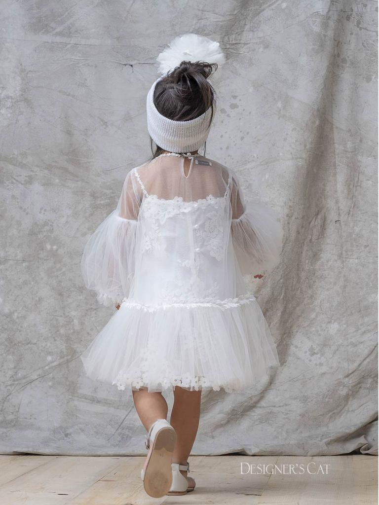 cb646251e551 ASPA σετ 2 τεμαχίων φόρεμα και τουνίκ – Sweet Wish Boutique